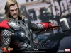 thor-the-avengers-hot-toys-9