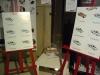 atelier-hot-wheels-creapole-mattel-2012-15