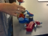 atelier-hot-wheels-creapole-mattel-2012-18