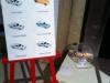 atelier-hot-wheels-creapole-mattel-2012-2