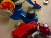 atelier-hot-wheels-creapole-mattel-2012-21