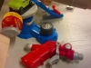 atelier-hot-wheels-creapole-mattel-2012-22