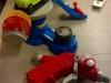 atelier-hot-wheels-creapole-mattel-2012-23