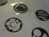 atelier-hot-wheels-creapole-mattel-2012-27