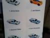 atelier-hot-wheels-creapole-mattel-2012-3