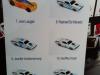 atelier-hot-wheels-creapole-mattel-2012-4