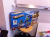 atelier-hot-wheels-creapole-mattel-2012-6