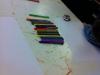 atelier-hot-wheels-creapole-mattel-2012-8