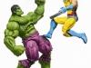 marvel-universe-comic-2-pack-hulk-vs-wolverine