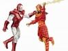 marvel-universe-comic-2-pack-silver-centurion-im-vs-mandarin