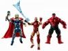 marvel-universe-super-hero-team-pack-new-avengers