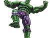 mu-new-incredible-hulk