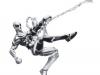 mu-shattered-dimension-spiderman