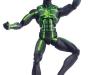 marvel-legends-big-time-spider-man