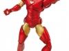 marvel-legends-extremis-iron-man