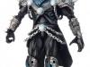 marvel-legends-ghost-rider