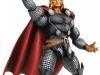 marvel-legends-herioc-age-thor