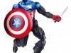 marvel-legends-heroic-age-cap