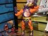 new-york-toy-fair-2012-hasbro-marvel-legend-10