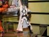 new-york-toy-fair-2012-hasbro-marvel-legend-11