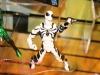 new-york-toy-fair-2012-hasbro-marvel-legend-12