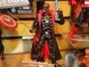 new-york-toy-fair-2012-hasbro-marvel-legend-13