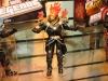 new-york-toy-fair-2012-hasbro-marvel-legend-14