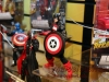 new-york-toy-fair-2012-hasbro-marvel-legend-15