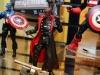 new-york-toy-fair-2012-hasbro-marvel-legend-16