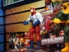 new-york-toy-fair-2012-hasbro-marvel-legend-17