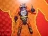 new-york-toy-fair-2012-hasbro-marvel-legend-18