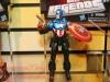 new-york-toy-fair-2012-hasbro-marvel-legend-19