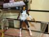 new-york-toy-fair-2012-hasbro-marvel-legend-2