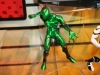 new-york-toy-fair-2012-hasbro-marvel-legend-20