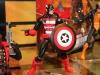 new-york-toy-fair-2012-hasbro-marvel-legend-21