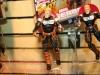 new-york-toy-fair-2012-hasbro-marvel-legend-22