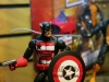 new-york-toy-fair-2012-hasbro-marvel-legend-23
