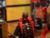 new-york-toy-fair-2012-hasbro-marvel-legend-25