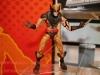 new-york-toy-fair-2012-hasbro-marvel-legend-26