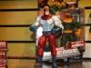 new-york-toy-fair-2012-hasbro-marvel-legend-28