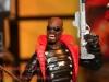 new-york-toy-fair-2012-hasbro-marvel-legend-29