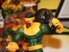 new-york-toy-fair-2012-hasbro-marvel-legend-3