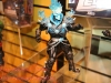 new-york-toy-fair-2012-hasbro-marvel-legend-30