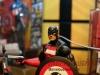 new-york-toy-fair-2012-hasbro-marvel-legend-31