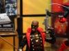new-york-toy-fair-2012-hasbro-marvel-legend-32
