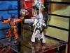 new-york-toy-fair-2012-hasbro-marvel-legend-33