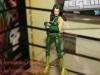 new-york-toy-fair-2012-hasbro-marvel-legend-34