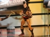 new-york-toy-fair-2012-hasbro-marvel-legend-35