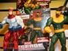 new-york-toy-fair-2012-hasbro-marvel-legend-37