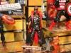 new-york-toy-fair-2012-hasbro-marvel-legend-38